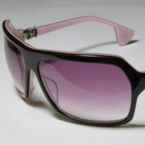514372264e5 Chrome Hearts Glasses for Women